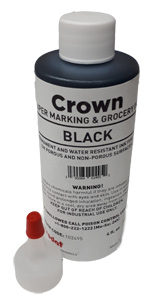 Super Marking Quick Drying Ink