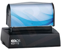 Colop EOS-112 Flash Stamp