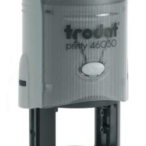 """Trodat - 46030 - 1-1/4"""" (30mm)"""