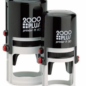 """Colop 2000 Plus - PR 45 - 1-3/4"""" (45mm)"""