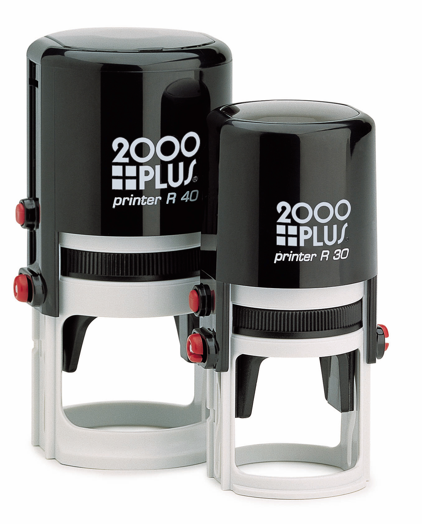 "Colop 2000 Plus - PR 45 - 1-3/4"" (45mm)"