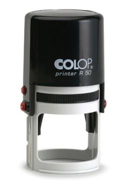 """Colop 2000 Plus - PR 50 - 2"""" (50mm)"""